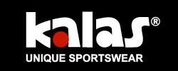 Silversponsor Kalas