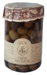 Gourmet Oliven - ROI Liguria