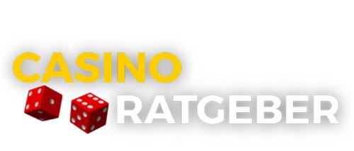 casinoratgeber.de logo