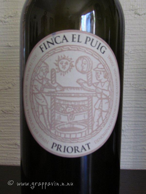 finca-el-puig-2002.jpg