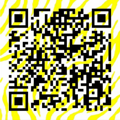 111213-qr-dinstudio-s1.jpg