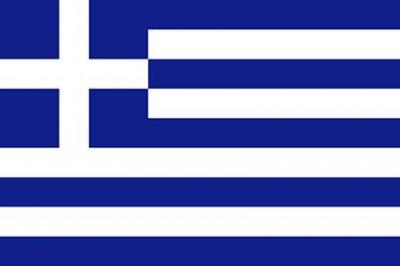 greklands-flagga.jpg