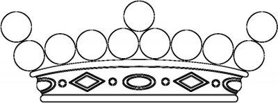 friherrlig-krona-svg1.jpg