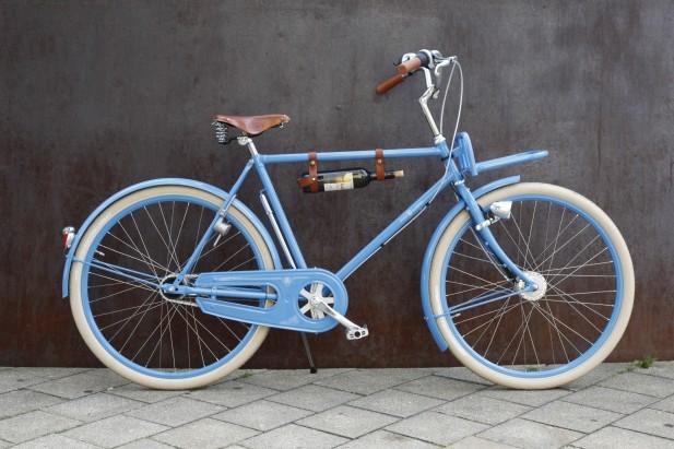 Torino_blau