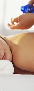 massagebild.png