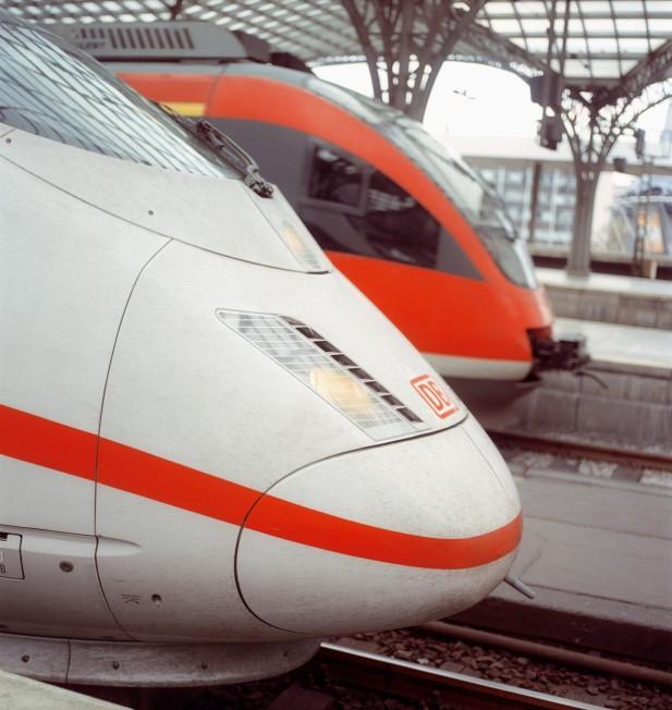 Zug-Spitzentreffen