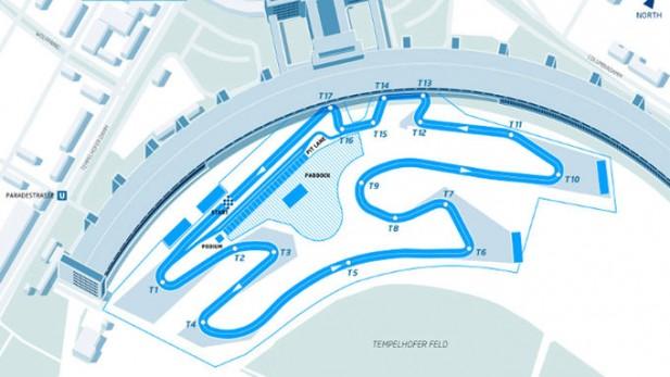 Formel-E-Berlin-Formula-E-Strecke