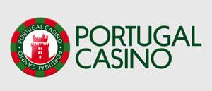 portugalcasino.pt logo
