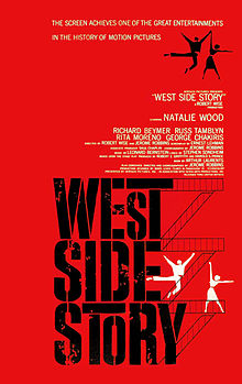 220px-west-side-story-poster1.jpg