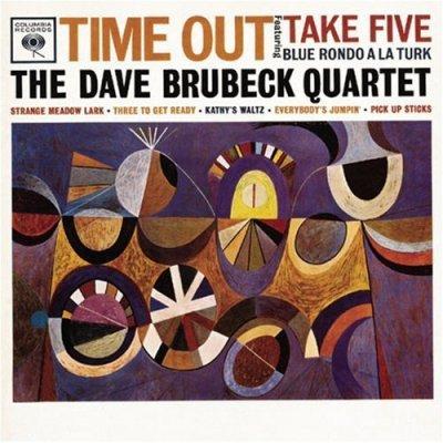 dave-brubeck-quartet-time-out21.jpg