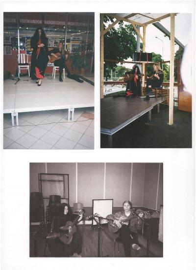 alternativa-konsertbilder-2.jpg