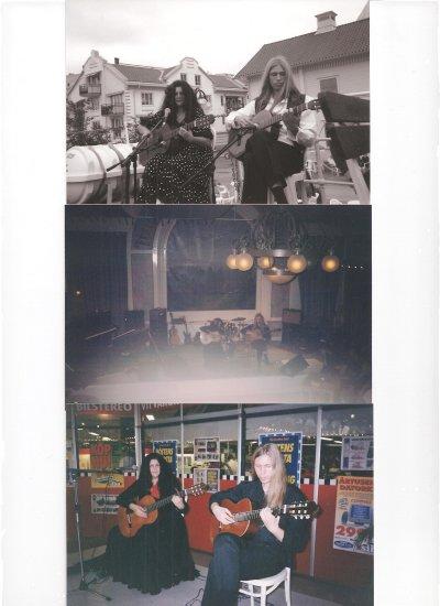 alternativa-konsertbilder-1.jpg