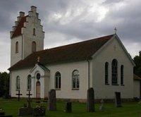 256px-travattna-kyrka-vastergotland-sweden-1.jpg