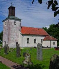 256px-handene-kyrka-sweden-01.jpg