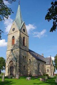 256px-synnerby-kyrka-sweden-01.jpg