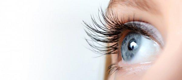 ögonfransforlangning