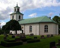 256px-stenstorps-kyrka-vastergotland-sweden-3.jpg