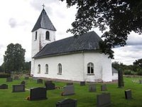 256px-sorby-kyrka-2468.jpg