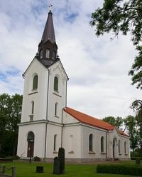 256px-torbjorntorps-kyrka-vastergotland-sweden-1.jpg
