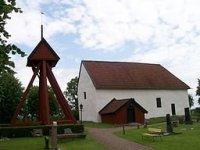 256px-valtorps-kyrka.jpg