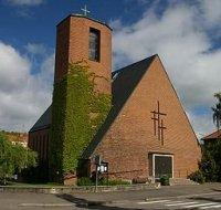 256px-mossebergs-kyrka-falkoping-vastergotland-swedenjp.jpg