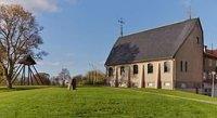 256px-flamslatts-kyrka-02.jpg