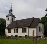 256px-hallestads-kyrka-vastergotland-sweden-1.jpg