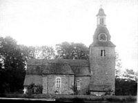 250px-synnerby-gamla-kyrka-vastergotlands-museum-vgm-a1045.jpg