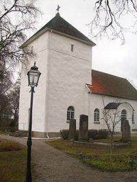 256px-dalums-kyrka.jpg