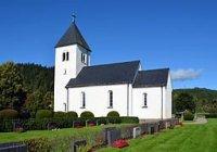 256px-vists-kyrka-skara-stift.jpg