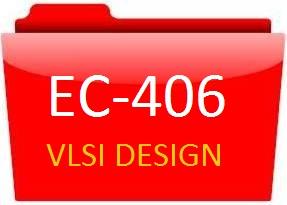 ec-406.jpg