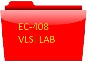 ec-408.jpg