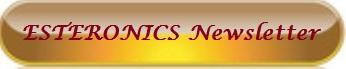 esterronics-newsletter.jpg