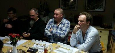 whisky-0251.jpg