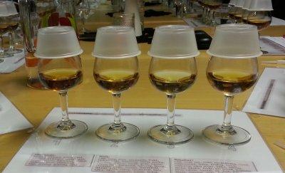 whisky-0131.jpg