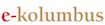 e-kolumbus
