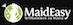MaidEasy
