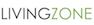 Living-Zone