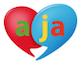 a-ja Resorts