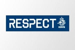 logo-respect-knvb_0