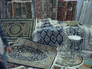 persiska-mattor