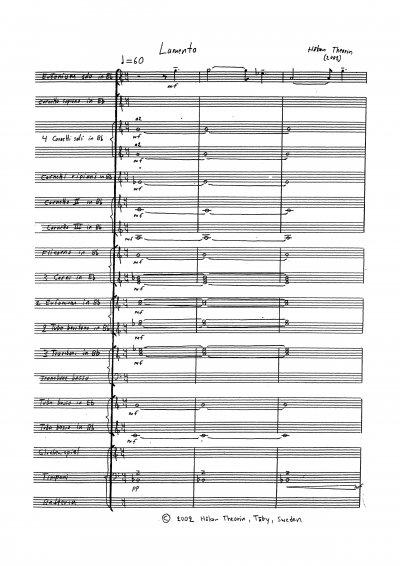 lamento-brassband-2002-1.jpg