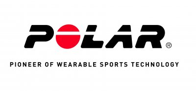 /polar_logo_with_tagline_cmyk.jpg