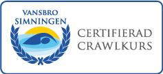 /certifieradcrawlkurs.jpg