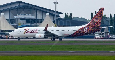 /batik-air-boeing-737-900er-yulianus-liteni-x0n1411.jpg