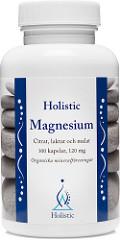 /magnesium.jpg
