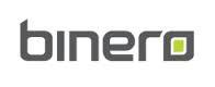 Binero webbhotell