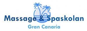 Massage & Spaskolan på Gran Canaria