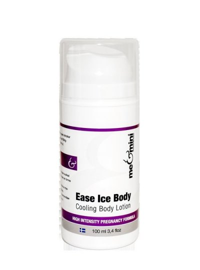 /ease-ice-body.jpg