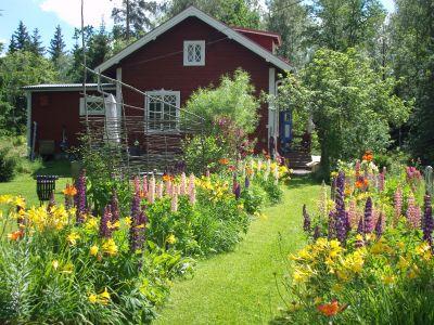 huset-i-blom-2010.jpg